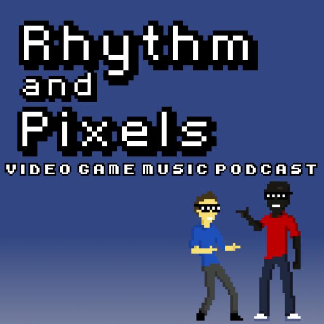 podcast_art1