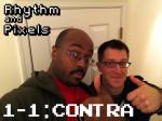 podcast_ep1