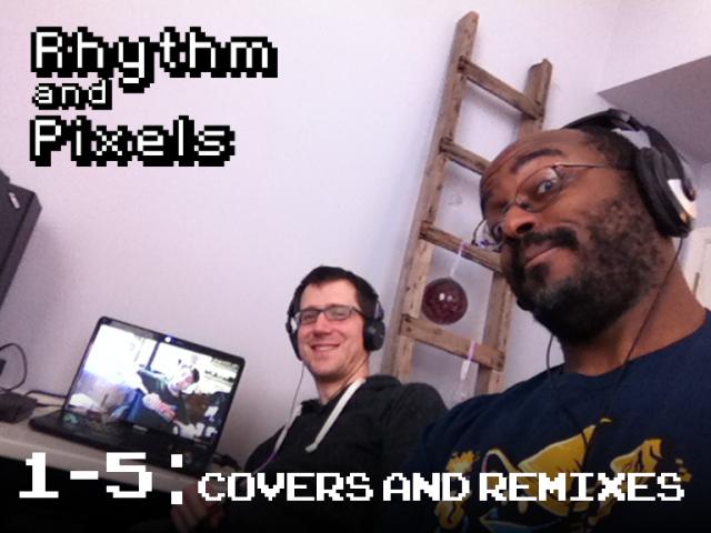 podcast_ep5