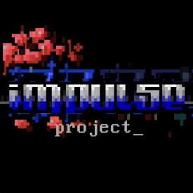 impulse_project3