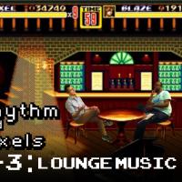 Episode 8-3: Lounge Music