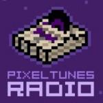 pixeltunes_logo