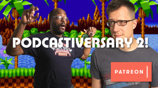 podcastiversary2-youtubebanner