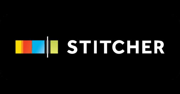 Stitcher-logo-1024x537