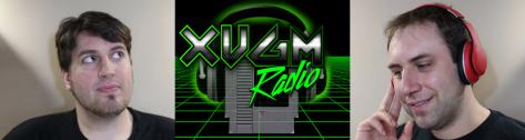 XVGM-promo